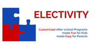 Electivity After-school programs